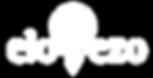 NEWelorezo-logo-blanc-800.png