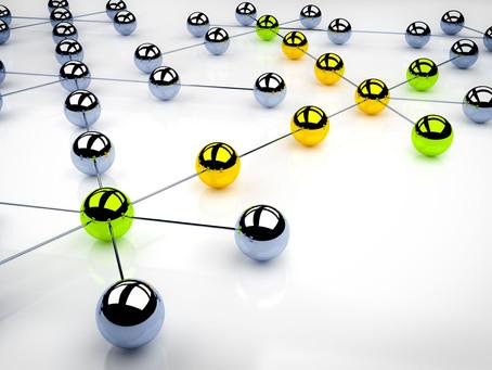 Linkedin : Ces commerciaux qui ont un réseau qui sert à rien !