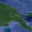 "Thumbnail: パプアニューギニア(東山岳州)""モリータ"" (アルーシャ品種)"