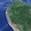 Thumbnail: ペルー(カハマルカ)「フェスパ農園/ウィルダー ガルシア」ブルボン品種