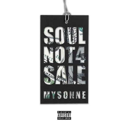 Soul Not For Sale The Mixtape