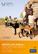 Impfen für Afrika vom 13. - 18. Mai 2019