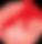 Logo_SVK_o_Text.png