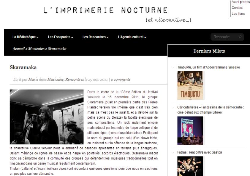 imprimerie-nocturne.png