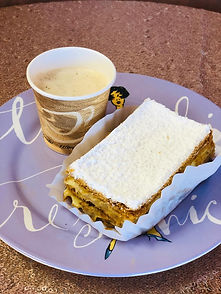 Cafe Cubano y Senorita.jpg