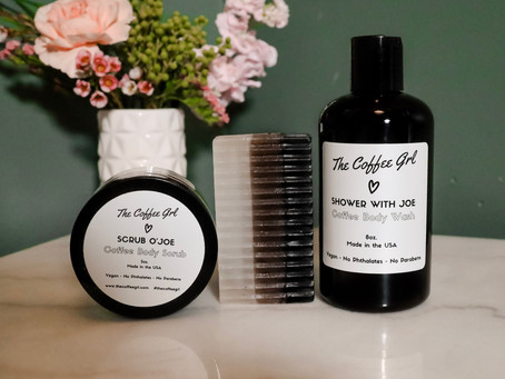 The Grl & Co. Featured in Westchester NY Moms