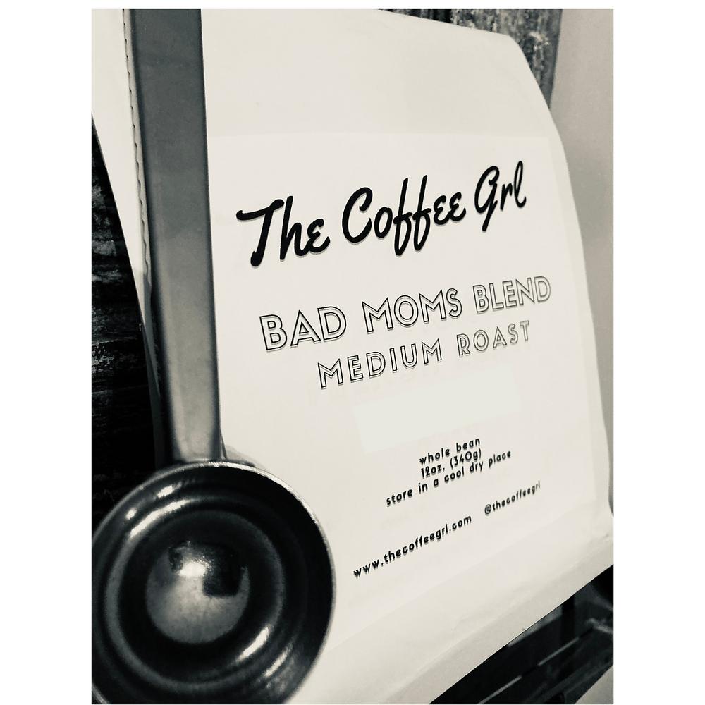 Mesdium roat coffee online