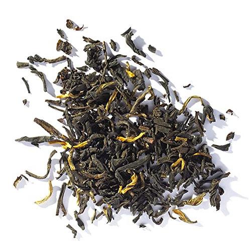 PARTEA GRL Equalitea - Organic Tropical Green Tea