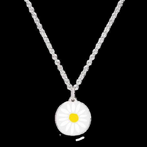 Daisy Charm by Auburn Jewelry