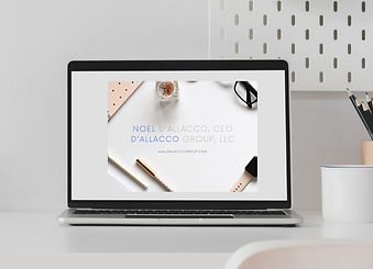 Clean Work Place Blog Banner.png
