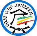 judo_janzé.jpeg