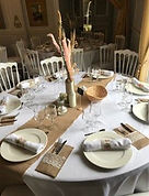 table mariage couvert.jpg