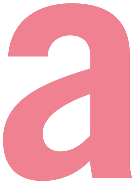 AR_logo_d71e37_transp60_o-p.png