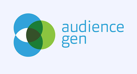 design_AR_audience-gen_logo_fond.jpg