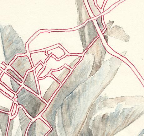 mapping_san-diego_2018_2.jpg