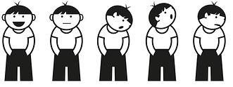 same-same_comic-figur-positionen_01.jpg