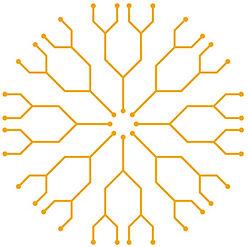 design_projekte_suess-GB-16_illu.jpg