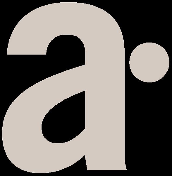AR_logo_beige_transp_23.png