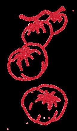 draw_pflanzen_jan17_001_det_rot_frei.png