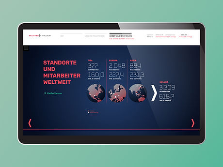 pfeiffer_microsite_2020_mockup_fond_02.j
