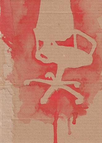 draw_ws_alltagskunst_2013_dinge_aquarell