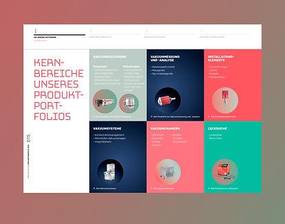 design_wagner_pfeiffer_GB_2019_download-