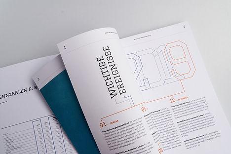 design_wagner_stahl_GB_2019_038_RAW_M.jp