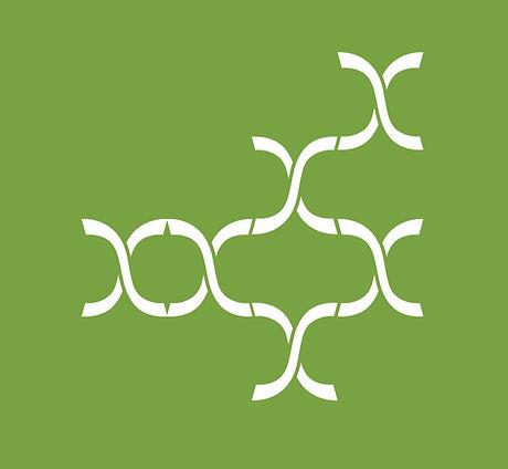 design_zielwerk_FS-life-logo_muster_01.j