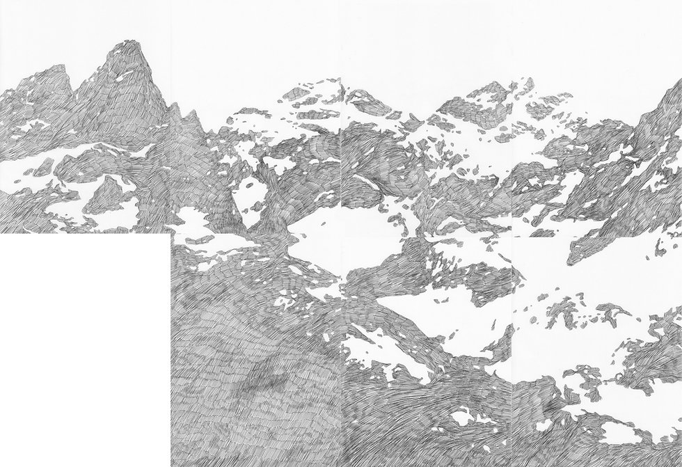 alpen_01.jpg