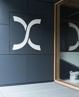 design_zielwerk_FS-life-logo_studio_15_R