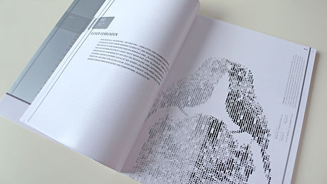 design_thema_giesecke-devrient_GB_2009_0