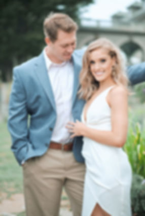 Harkness-State-Park-Engagement
