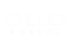 06650176_00000000_1486387563-en_logo cop