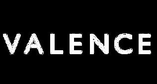 valence_media.png