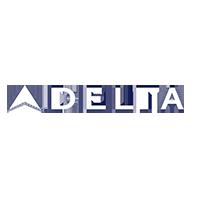 im Delta logo variations-01 copy copy.pn