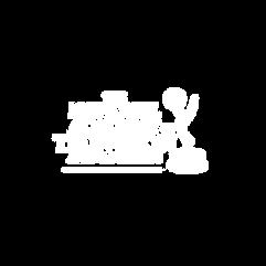 natas_logo_new copy.png