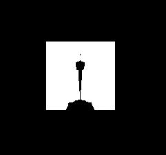 AMMP_Logo_Letters_Black_RGB copy.png