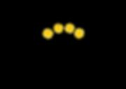 090819_Logo Ettal_ATB_Sterne.png