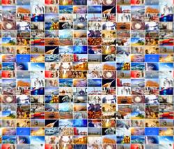 Seagate In-flight videos