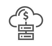 Data_Finance.png