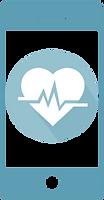 medicine-vector-telemedicine-10.png