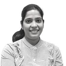 Priya Headshot (3).png