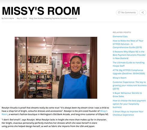 Missys-article_edited.jpg