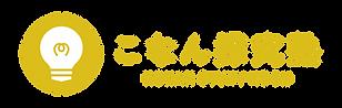 konan_logo.png