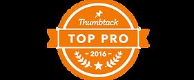 thumbtack-top-pro.png