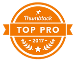 2017 top pro badge.png