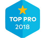 2018 top pro badge.png