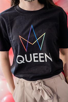QC_Pride_Web-0118.JPG