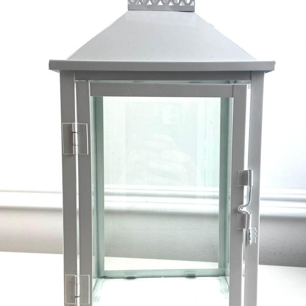 Tall Lantern