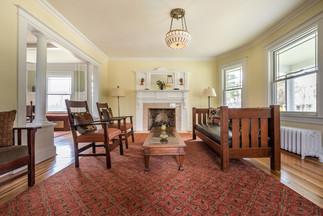 1915 Home in Kinderhook, NY